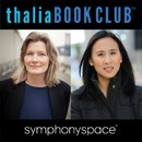 Download Jennifer Egan Manhattan Beach, and Celeste Ng Little Fires Everywhere: Thalia Book Club MP3