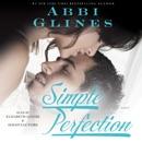 Simple Perfection (Unabridged) MP3 Audiobook