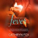 Fever: Firefighter Heat (Unabridged) MP3 Audiobook