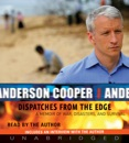 Download Dispatches from the Edge MP3