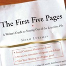 Download The First Five Pages: A Writer's Guide To Staying Out of the Rejection Pile MP3