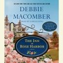 The Inn at Rose Harbor: A Novel (Unabridged) MP3 Audiobook