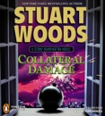 Collateral Damage (Unabridged) MP3 Audiobook
