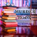 Murder by the Book: A Beyond the Page Bookstore Mystery MP3 Audiobook
