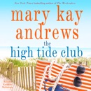 The High Tide Club MP3 Audiobook