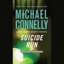 Suicide Run MP3 Audiobook