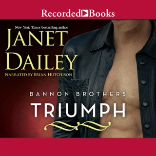 Bannon Brothers: Triumph E-Book Download