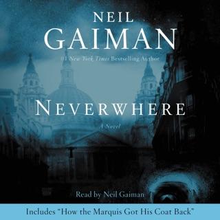 Neverwhere E-Book Download