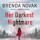 Her Darkest Nightmare MP3 Audiobook