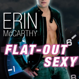 Flat-Out Sexy (Unabridged) E-Book Download