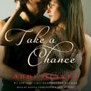 Take a Chance (Unabridged) MP3 Audiobook