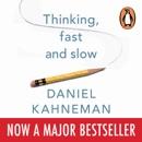 Thinking, Fast and Slow descarga de libros electrónicos