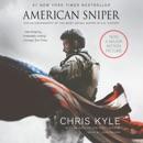 American Sniper MP3 Audiobook