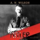 Hitler MP3 Audiobook