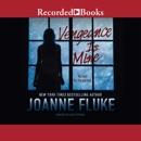 Vengeance Is Mine MP3 Audiobook