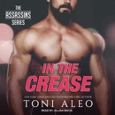 In the Crease MP3 Audiobook