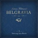 Download Julian Fellowes's Belgravia Episode 1 MP3