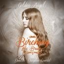 Birching His Bride: Domestic Discipline Series, Book 1 (Unabridged) MP3 Audiobook