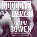 Goodbye Paradise MP3 Audiobook