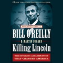 Killing Lincoln MP3 Audiobook