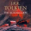 Download The Silmarillion MP3