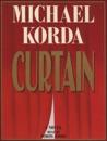 Curtain (Abridged) MP3 Audiobook