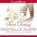 Sweet Destiny MP3 Audiobook