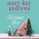 Christmas Bliss MP3 Audiobook