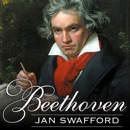 Download Beethoven: Anguish and Triumph MP3