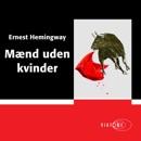Mænd uden kvinder [Men Without Women] (Unabridged) MP3 Audiobook