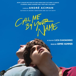 Call Me by Your Name MP3 Download
