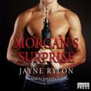 Morgan's Surprise MP3 Audiobook