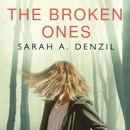 The Broken Ones MP3 Audiobook