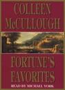 Fortune's Favorite (Abridged) MP3 Audiobook