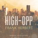 High-Opp MP3 Audiobook