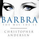 Barbra: The Way She Is MP3 Audiobook
