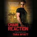 Chain Reaction MP3 Audiobook