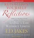 Reposition Yourself Reflections (Unabridged) MP3 Audiobook