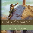 The Pilgrim's Progress: From This World to That Which Is to Come MP3 Audiobook