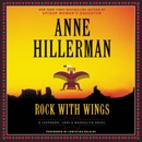 Rock with Wings MP3 Audiobook