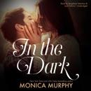 In the Dark MP3 Audiobook