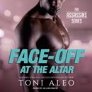 Face-Off at the Altar MP3 Audiobook