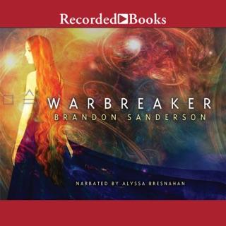 Warbreaker MP3 Download