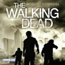 The Walking Dead MP3 Audiobook