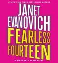Fearless Fourteen MP3 Audiobook