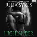Highlander: Impossible, Book 10 MP3 Audiobook