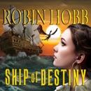 Ship of Destiny MP3 Audiobook