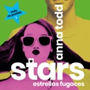 Stars. Estrellas fugaces MP3 Audiobook