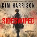 Sideswiped (Unabridged) MP3 Audiobook
