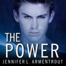 The Power MP3 Audiobook